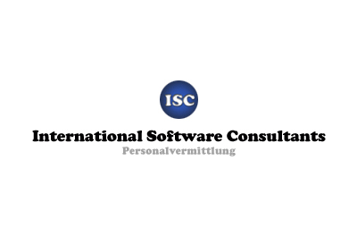 ISC International Software Consultants