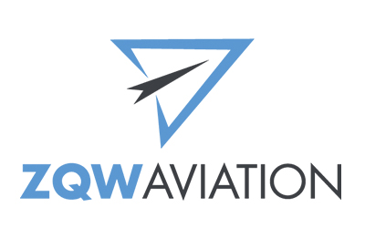 ZQW Aviation - Fly when you want